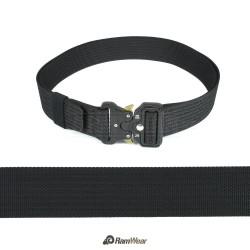 RamWear Source-Belt-F2001, Belt