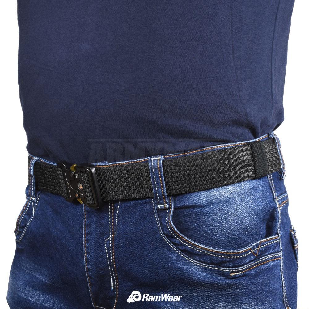 ramwear-source-belt-f2002-opasek.jpg