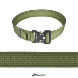 RamWear Source-Belt-F2002, Belt