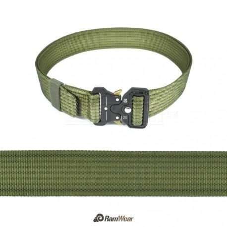 RamWear Source-Belt-F2003, opasek