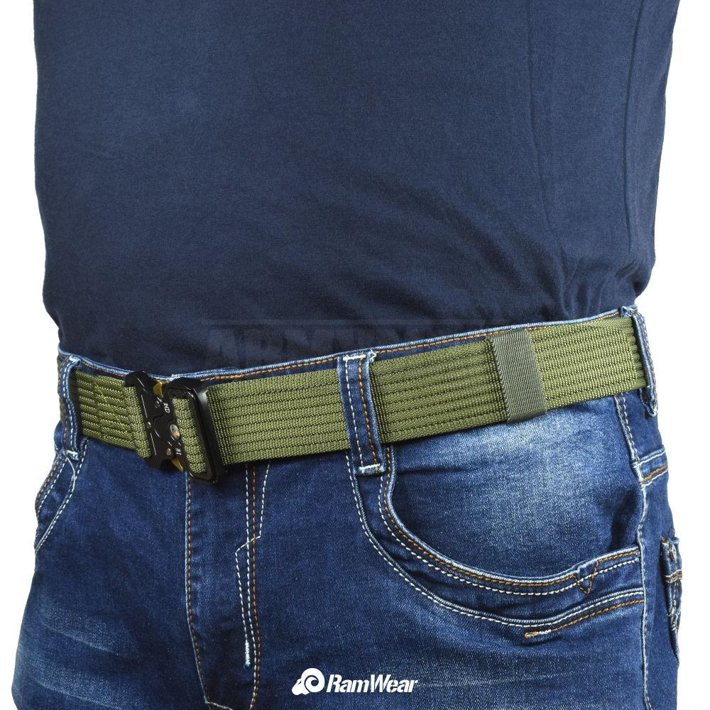 ramwear-source-belt-f2003-opasek.jpg