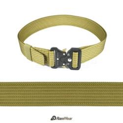 RamWear Source-Belt-F2002, Belt
