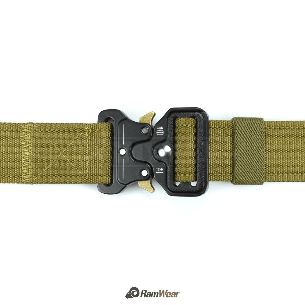 ramwear-source-belt-f2004-opasek.jpg