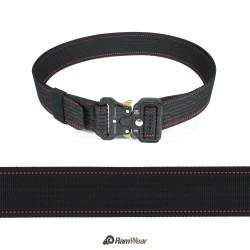 RamWear Source-Belt-F2004, Belt