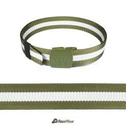 RamWear PO-Belt-R10, opasek