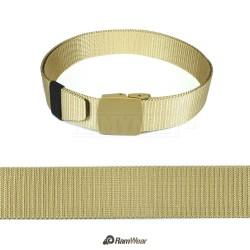 RamWear PO-Belt-R11, opasek
