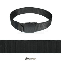 RamWear PO-Belt-R11, Belt