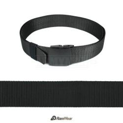 RamWear PO-Belt-R12, opasek
