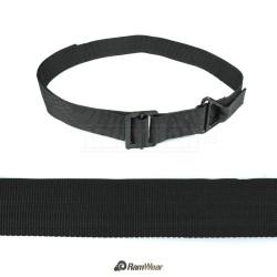 RamWear PO-Belt-R12, belt
