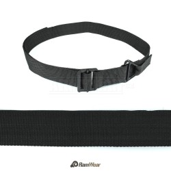 RamWear Emergency-Belt-QB-50, opasek