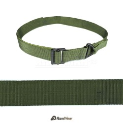 RamWear Emergency-Belt-QB-51, opasek