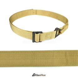 RamWear Emergency-Belt-QB-51, Belt