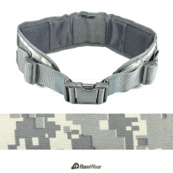 RamWear Molle-Belt-Defender-660, opasek