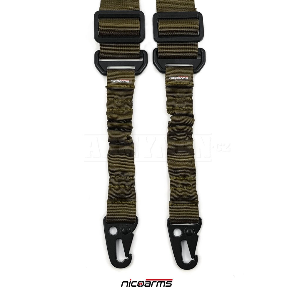 nicoarms-b-strap-qd1-popruh-na-zbran-arm