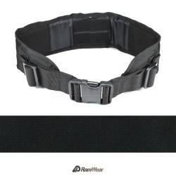 RamWear Emergency-Belt-QB-52, Belt