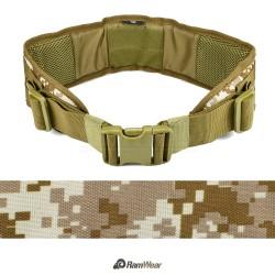 RamWear Molle-Belt-Defender-662, opasek
