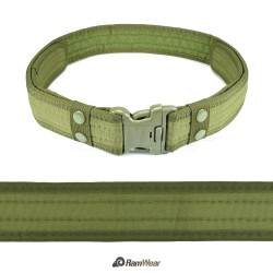 RamWear Open-Belt-buckle-400, opasek