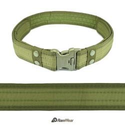 RamWear Open-Belt-buckle-400, opasek