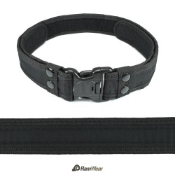 RamWear Open-Belt-buckle-401, opasek