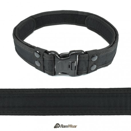 RamWear Open-Belt-buckle-401, opasek
