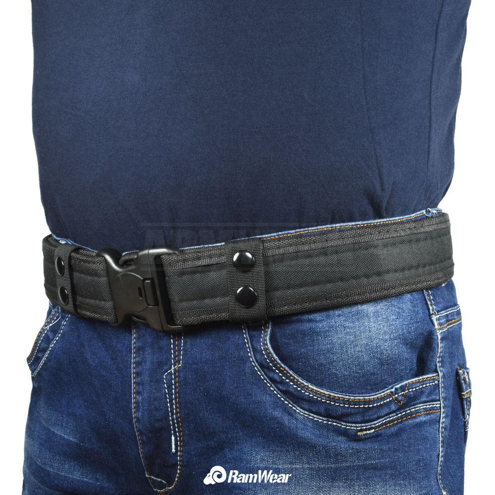 ramwear-open-belt-buckle-401-opasek.jpg