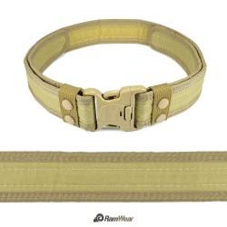 RamWear Open-Belt-buckle-401, belt