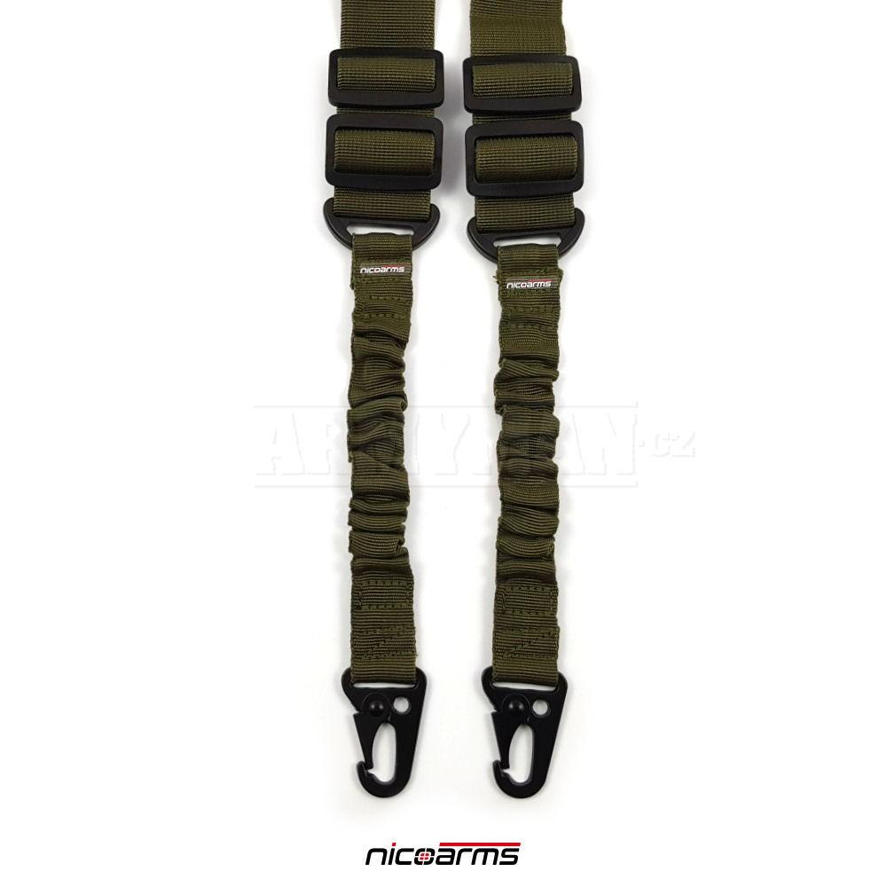 nicoarms-b-strap-qd2-remen-na-zbran-arma