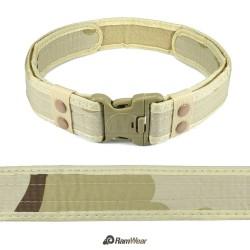 RamWear Open-Belt-buckle-402, belt