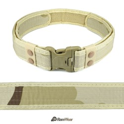 RamWear Open-Belt-buckle-403, opasek