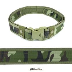 RamWear Open-Belt-buckle-403, belt
