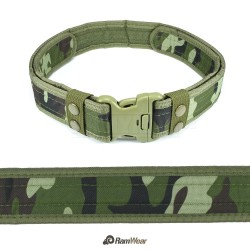 RamWear Open-Belt-buckle-404, opasek