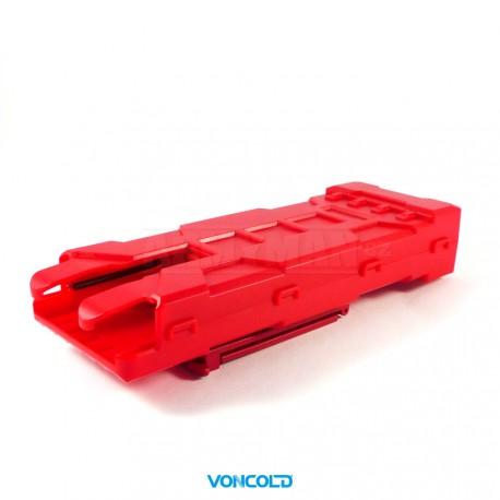 VONCOLD Shotgun-FastReload-F82, podavač nábojů 12/70