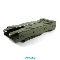 VONCOLD Shotgun-FastReload-F83, podavač nábojů 12/70