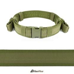 RamWear Open-Belt-buckle-404, belt