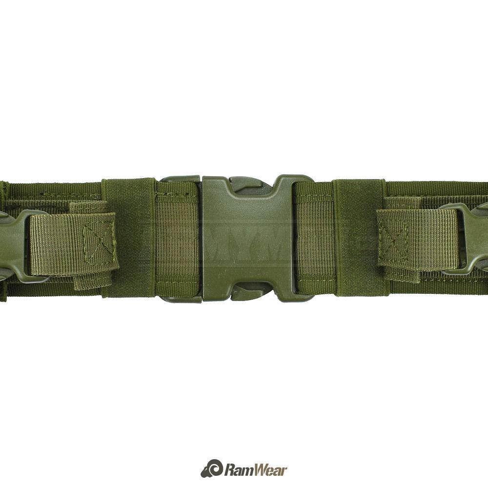 ramwear-open-belt-pistol-buckle-2100-opa