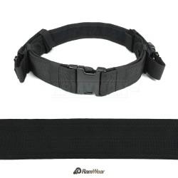 RamWear Open-Belt-Pistol-buckle-2100, belt