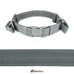 RamWear Open-Belt-Pistol-buckle-2101, belt