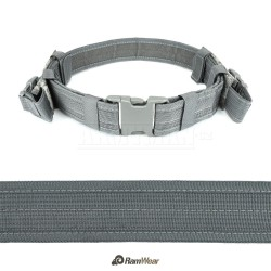 RamWear Open-Belt-Pistol-buckle-2102, opasek