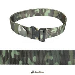 RamWear Source-Belt-F2010, opasek