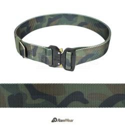 RamWear Source-Belt-F2010, Belt