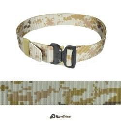 RamWear Source-Belt-F2012, opasek