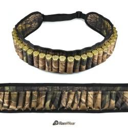 RamWear Molle-Belt-Defender-662, Belt