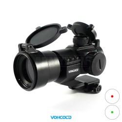 VONCOLD MAX-B kolimátor 1x32
