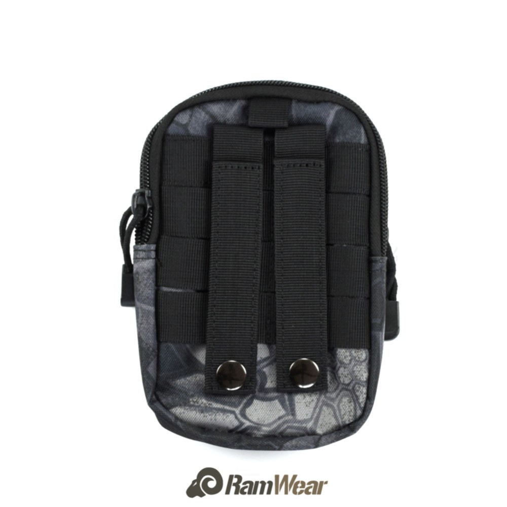 ramwear-pocket-bag-410-transportni-kapsa