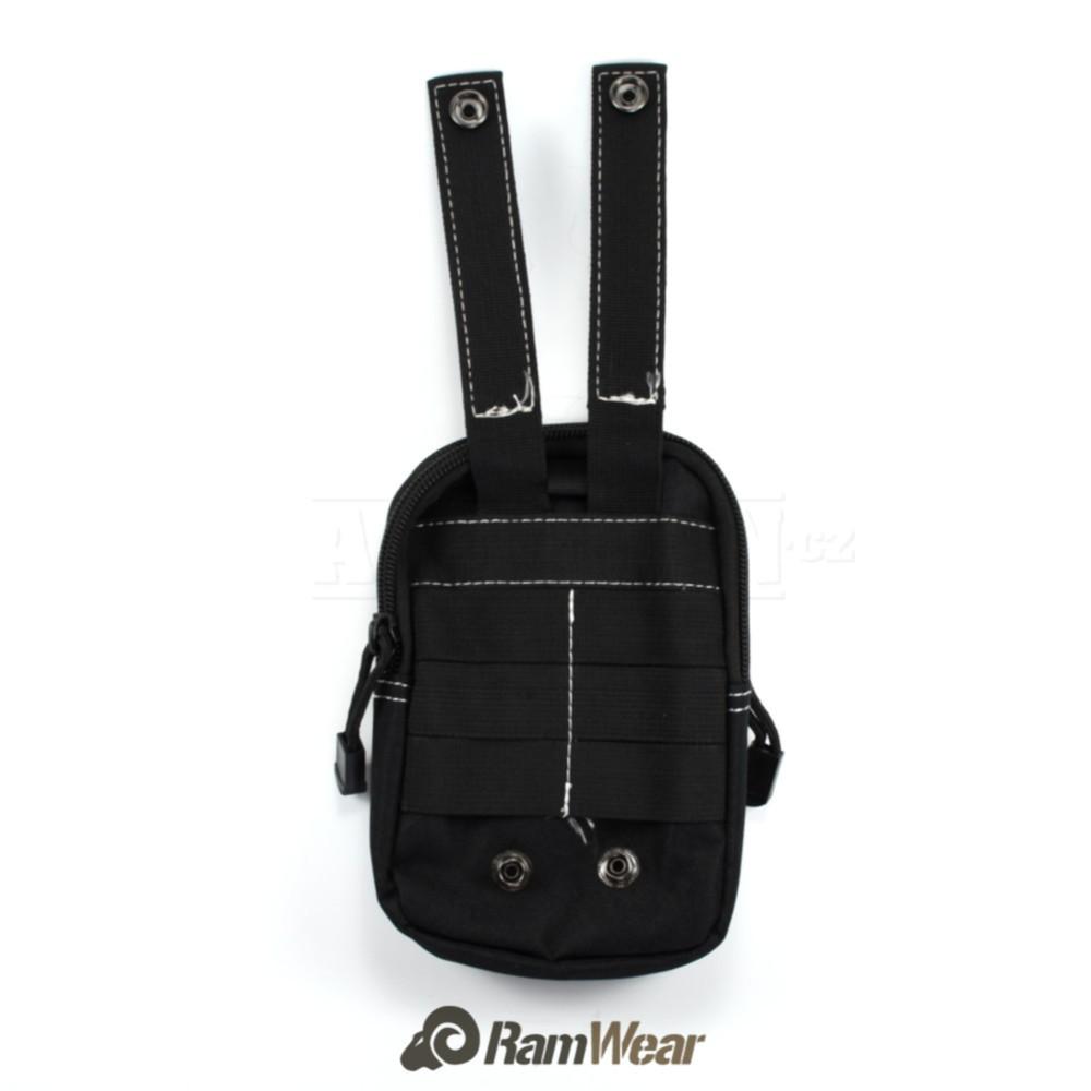 ramwear-pocket-bag-411-transportni-kapsa