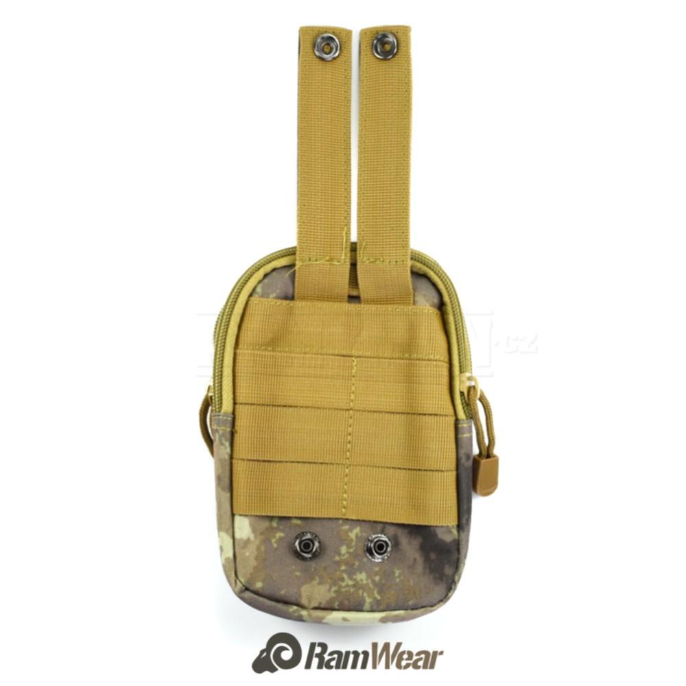 ramwear-pocket-bag-412-transportni-kapsa