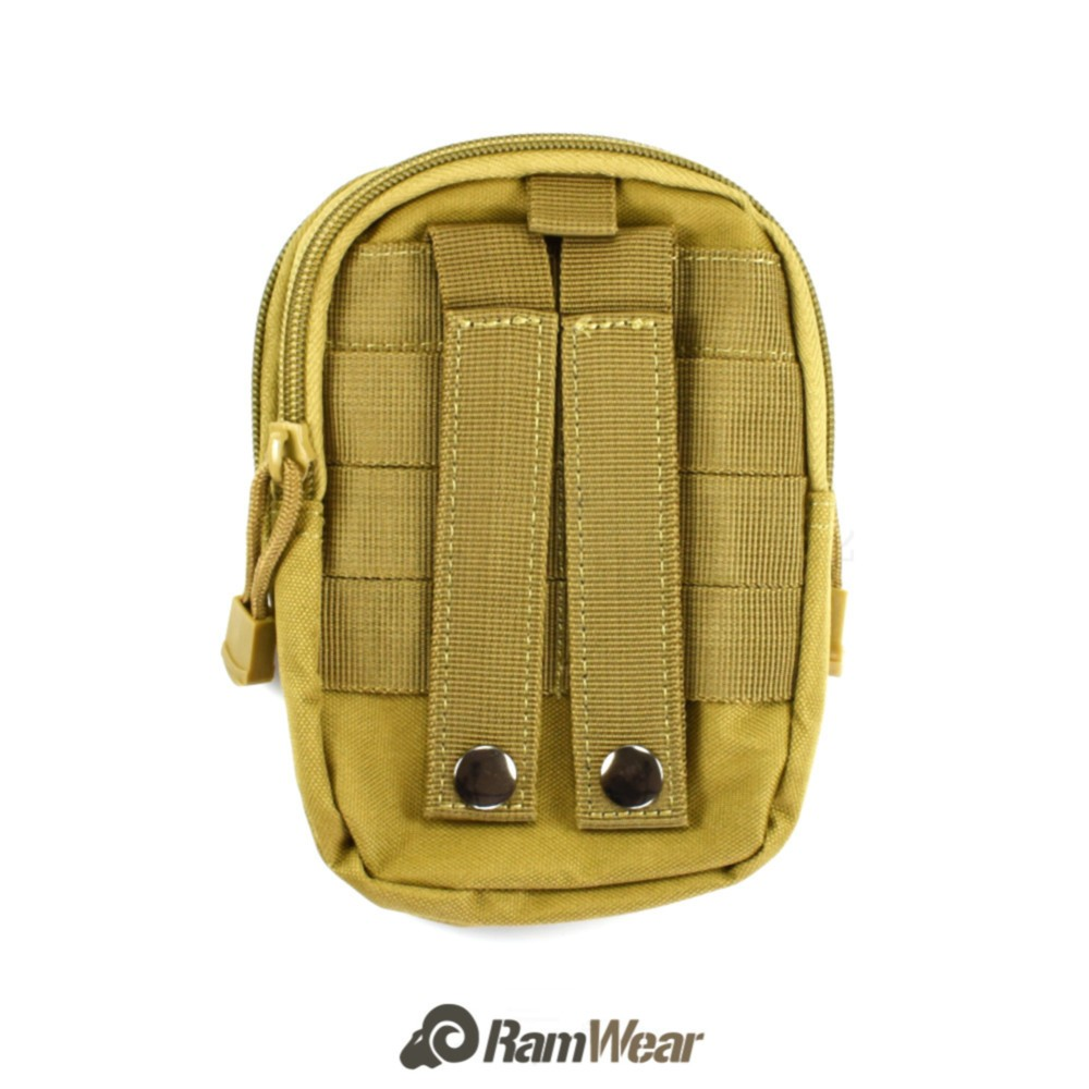 ramwear-pocket-bag-413-transportni-kapsa