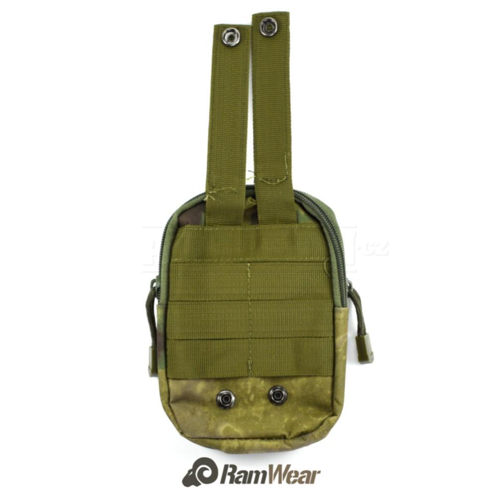 ramwear-pocket-bag-414-transportni-kapsa