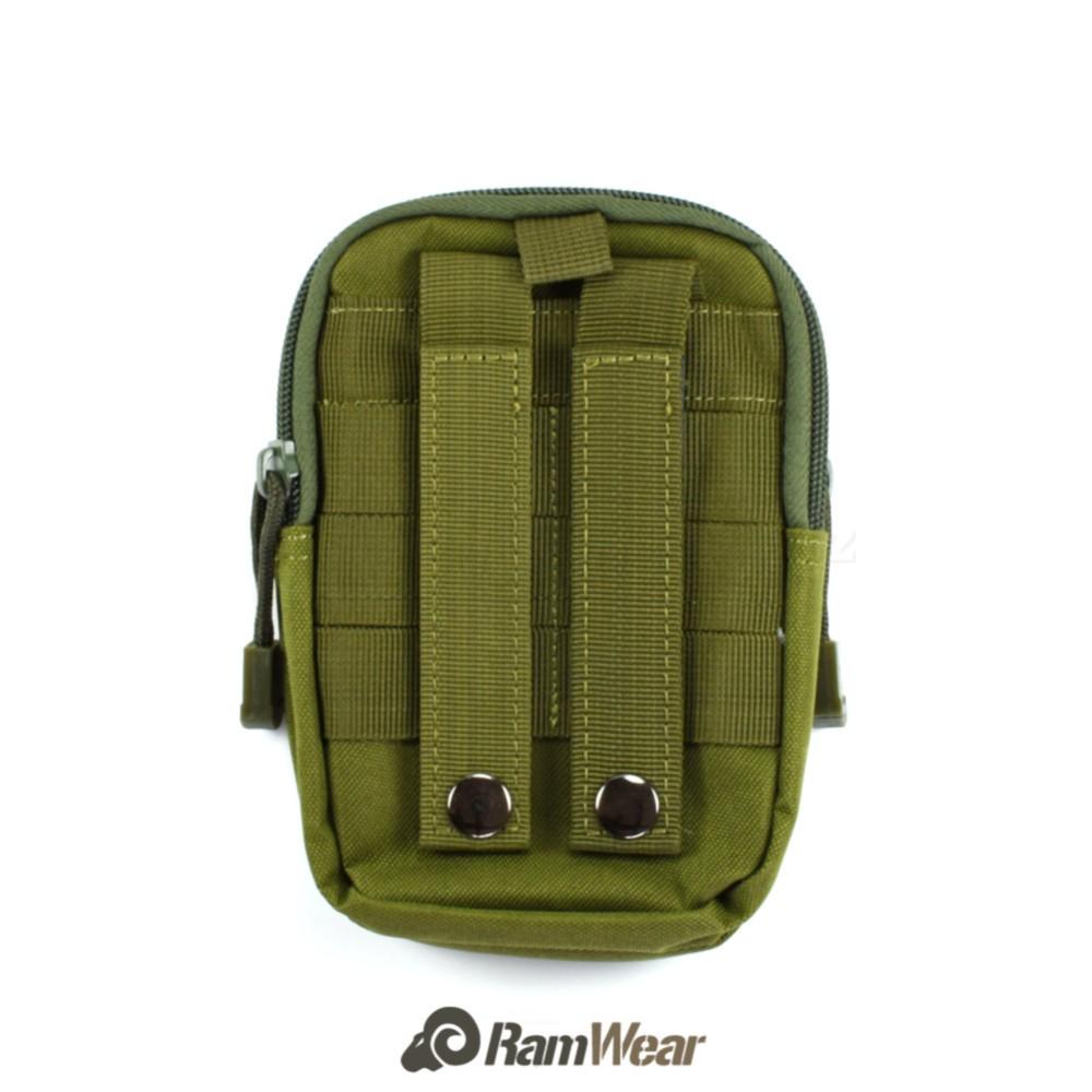 ramwear-pocket-bag-415-transportni-kapsa