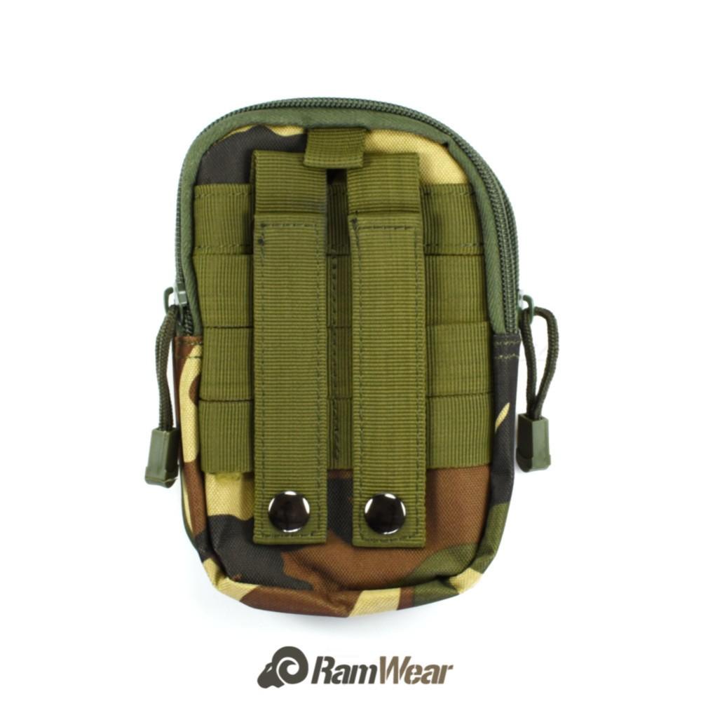 ramwear-pocket-bag-416-transportni-kapsa